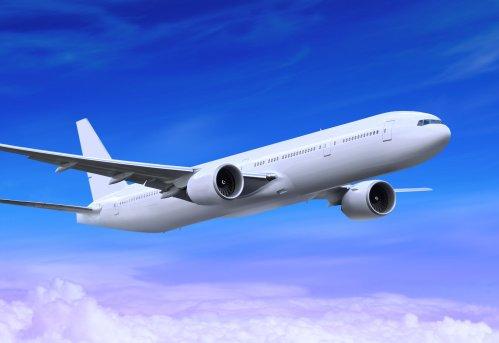 air33.jpg