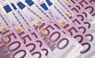 eu500.jpg