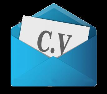 cv1.png